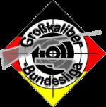 Großkaliber-Bundesliga