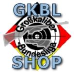GKBL Shop